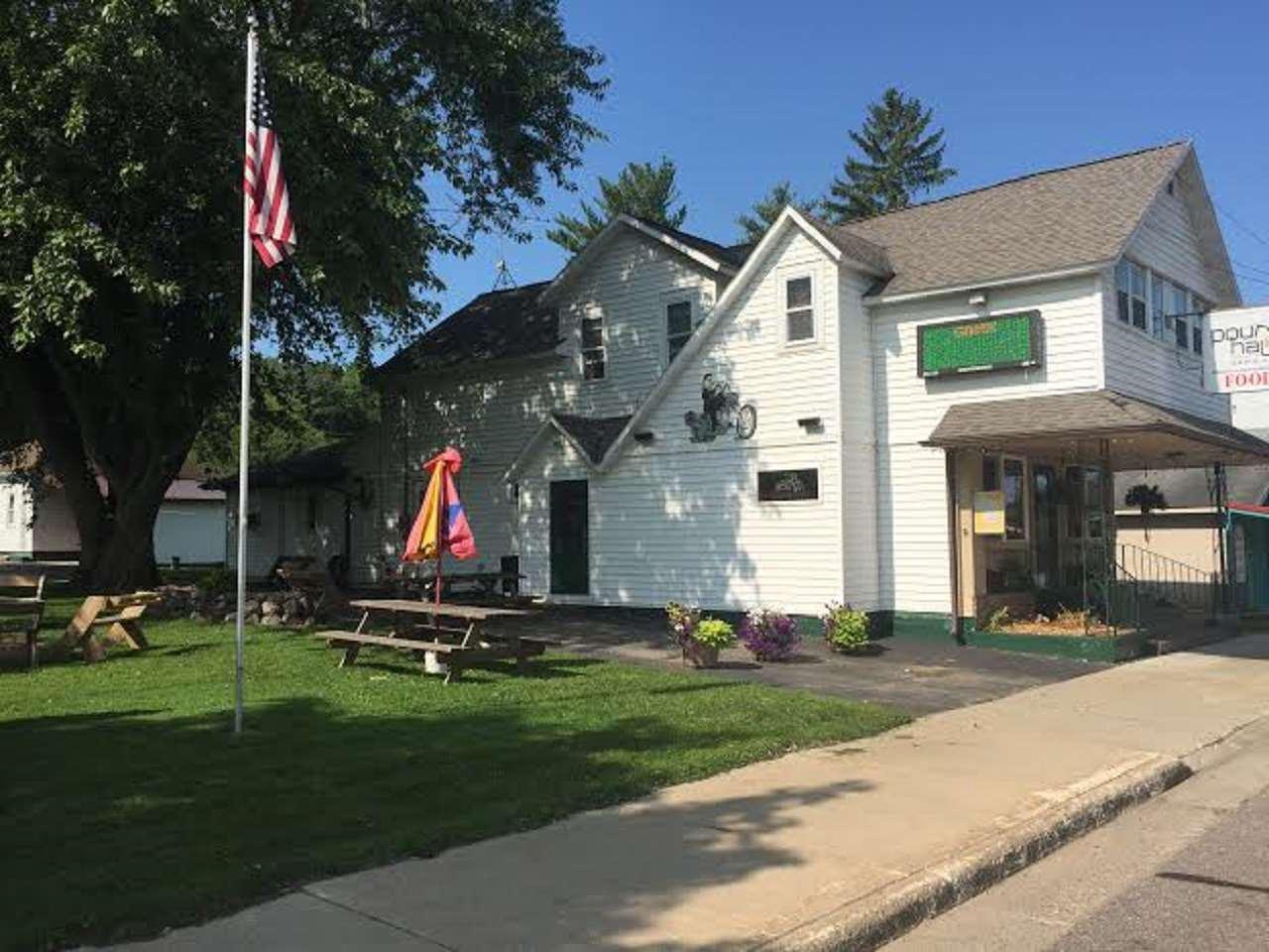 View Commercial For Sale at 15297 HWY 32, Lakewood, WI