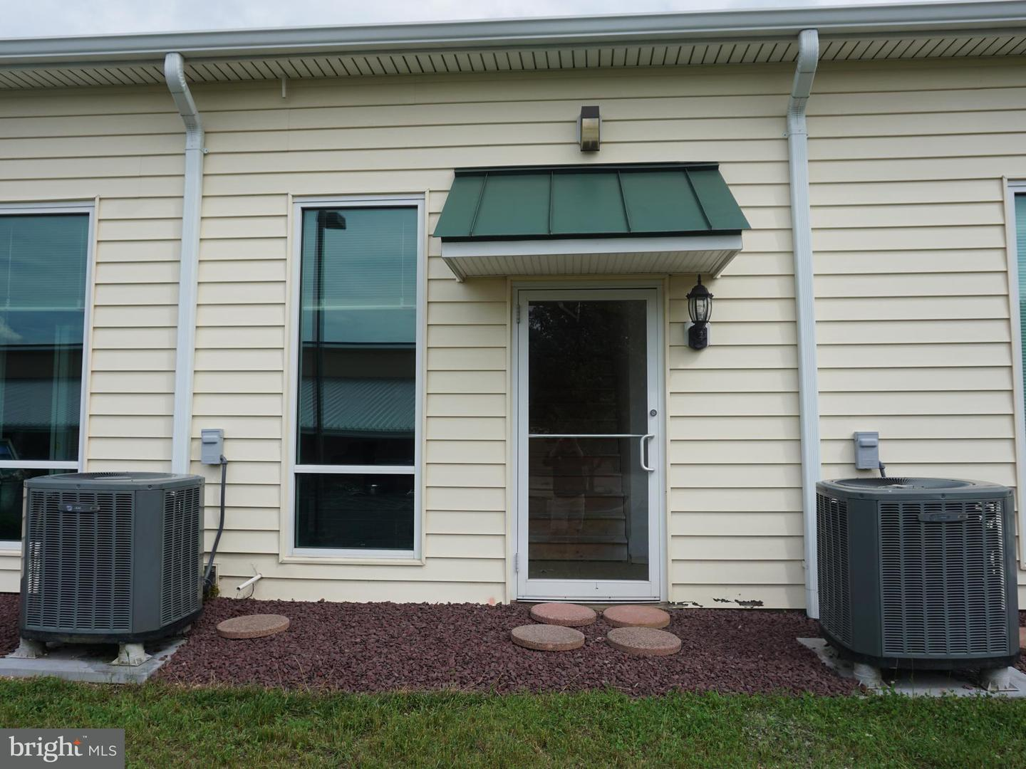 Other Residential for Rent at 38582 Brett Way #d Mechanicsville, Maryland 20659 United States