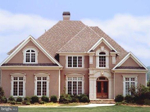 Property for sale at 4916A Gunpowder Rd, Fairfax,  VA 22030