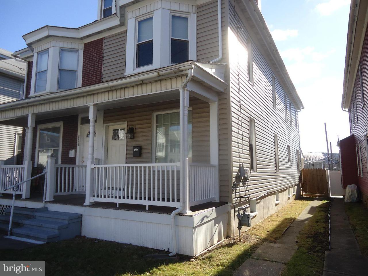 Townhouse for Rent at 3458 PENN Avenue Sinking Spring, Pennsylvania 19608 United States