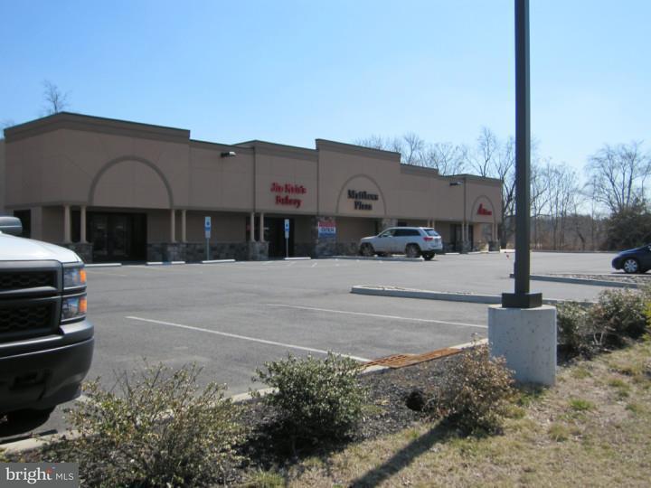 Maison unifamiliale pour l Vente à 344 DELSEA Drive Malaga, New Jersey 08328 États-UnisDans/Autour: Franklin Township