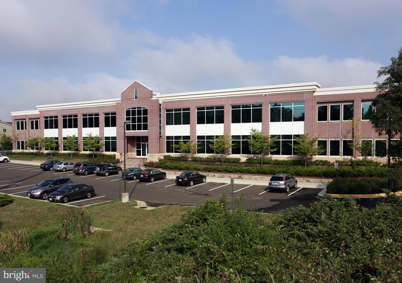 Photo of home for sale at 8140 Ashton Avenue, Manassas VA