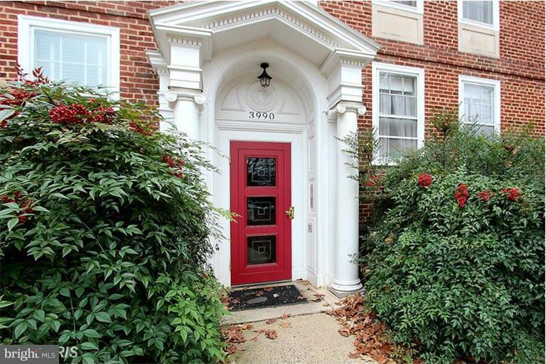 Condominium for Rent at 3990 Langley Ct NW #d604 Washington, District Of Columbia 20016 United States