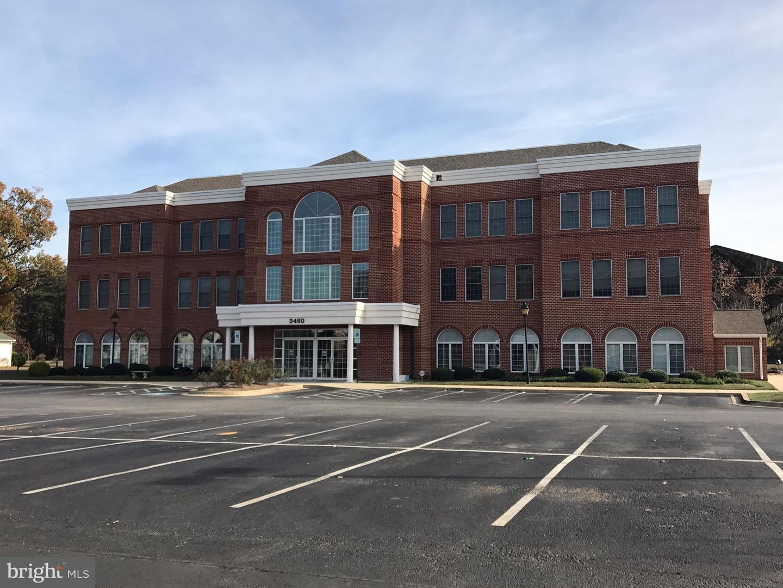 Additional photo for property listing at 3460 Old Washington Rd #104  Waldorf, Maryland 20602 United States