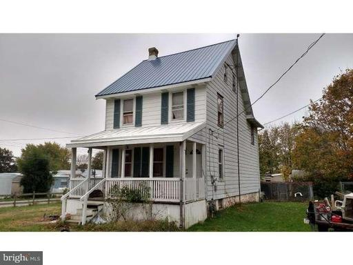 Property for sale at 803 Grant St, Oxford,  PA 19363