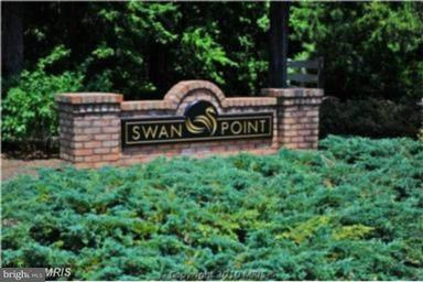 Additional photo for property listing at 11165 Lord Baltimore Dr  Swan Point, Maryland 20645 United States