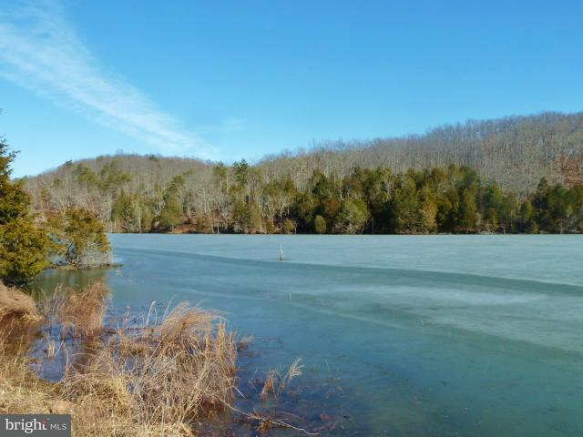 Additional photo for property listing at Lot 16 Knock Ln  Middletown, Virginia 22645 United States