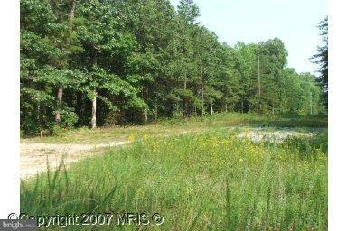 Commercial for Sale at 0 Kentucky Springs Rd Mineral, Virginia 23117 United States