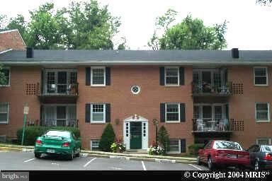 Property for sale at 3814 Lyndhurst Dr #102, Fairfax,  VA 22031