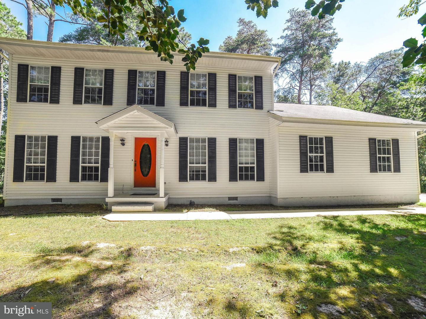 Other Residential for Rent at 23083 Almond Ct California, Maryland 20619 United States