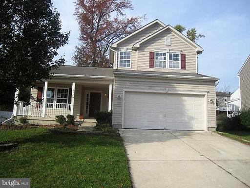 Property for sale at 322 Sky Blue Ct, Edgewood,  MD 21040