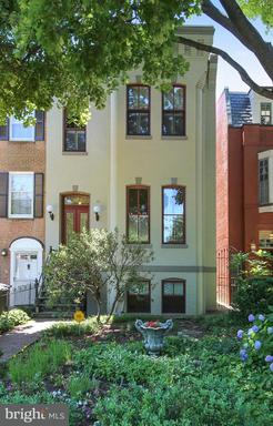 Property for sale at 807 East Capitol St Se, Washington,  DC 20003