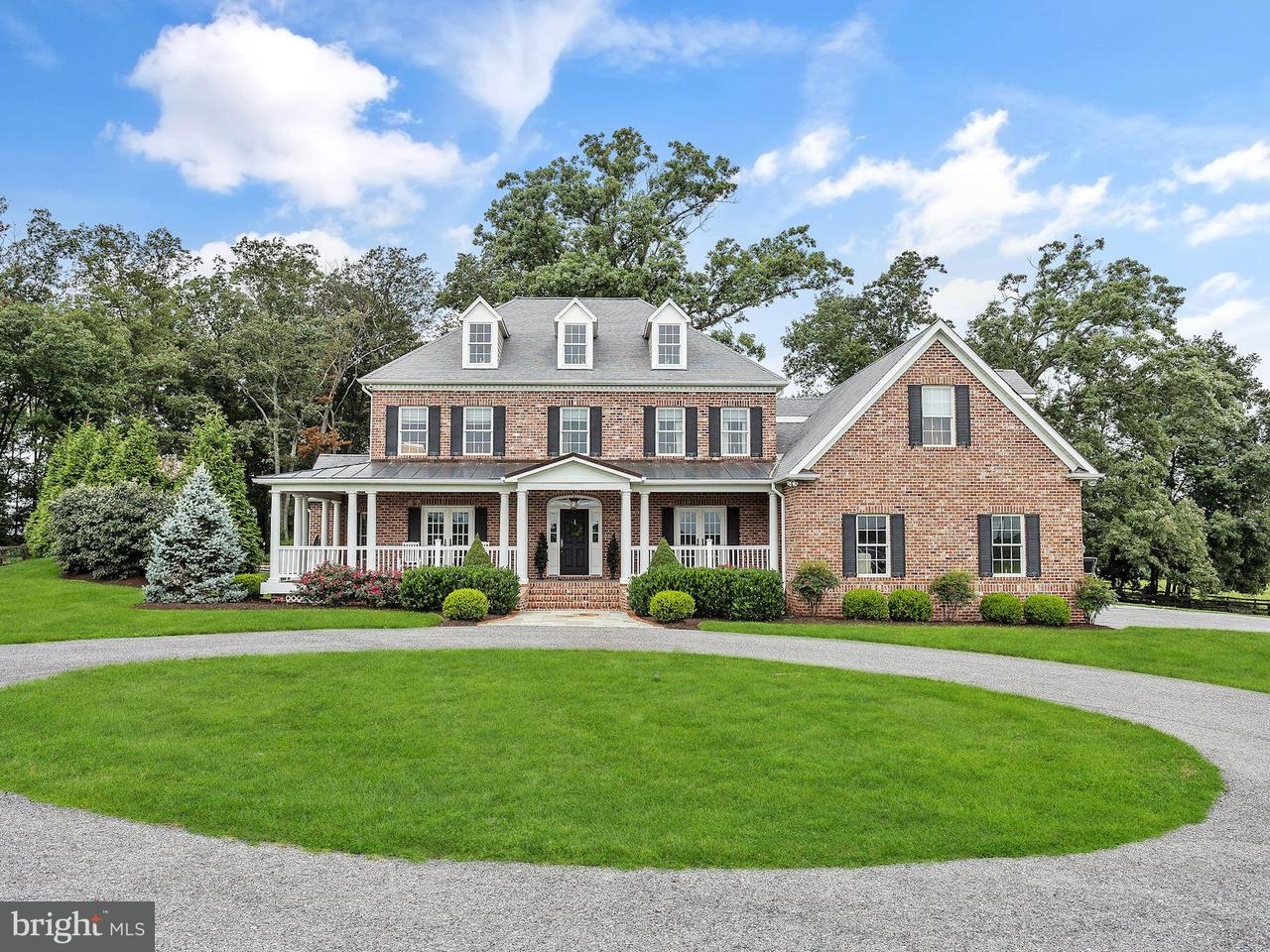 Villa per Vendita alle ore 970 Oak Tree Road 970 Oak Tree Road Westminster, Maryland 21157 Stati Uniti