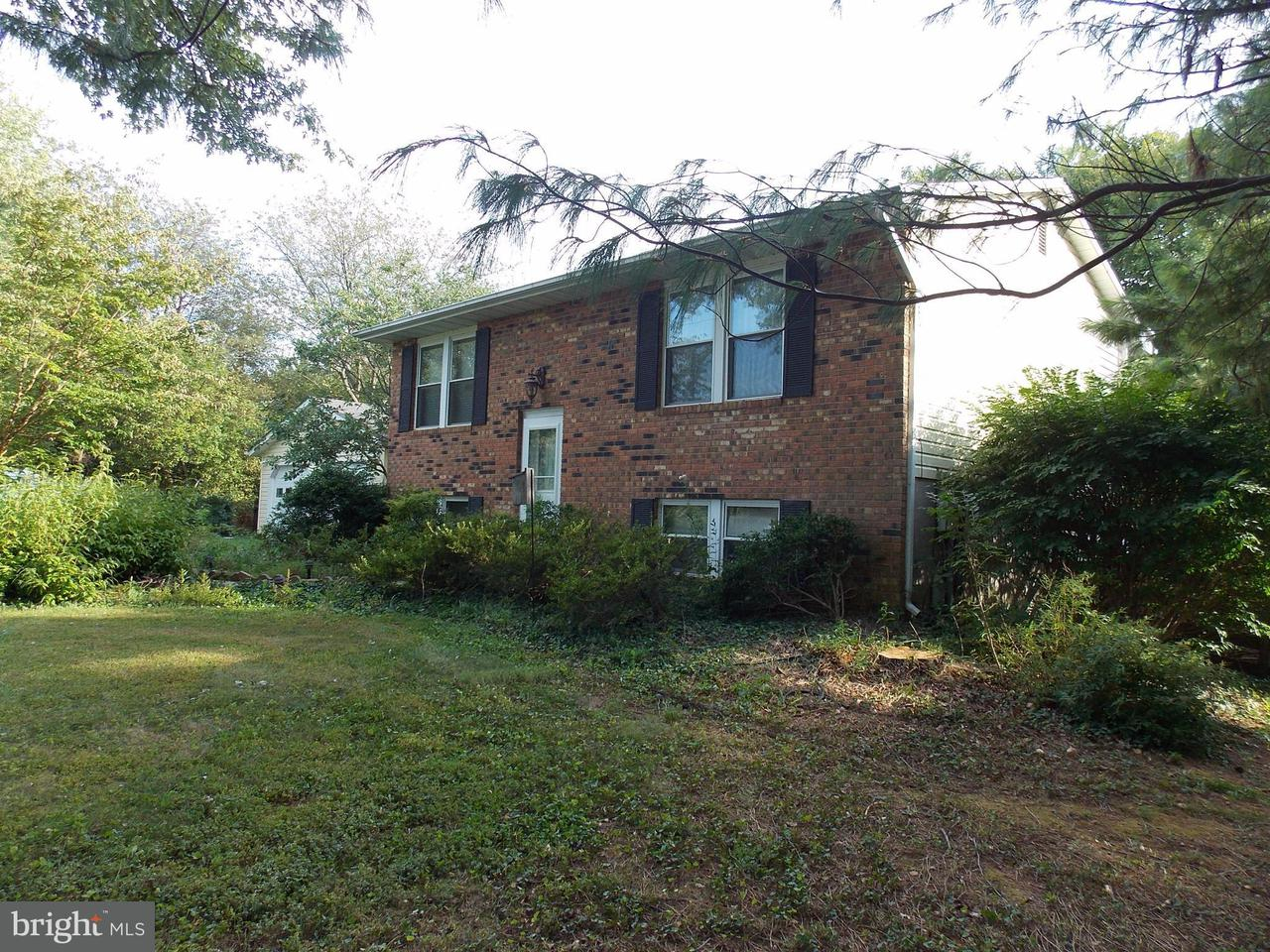 Other Residential for Rent at 841 Chanter Dr Westminster, Maryland 21157 United States
