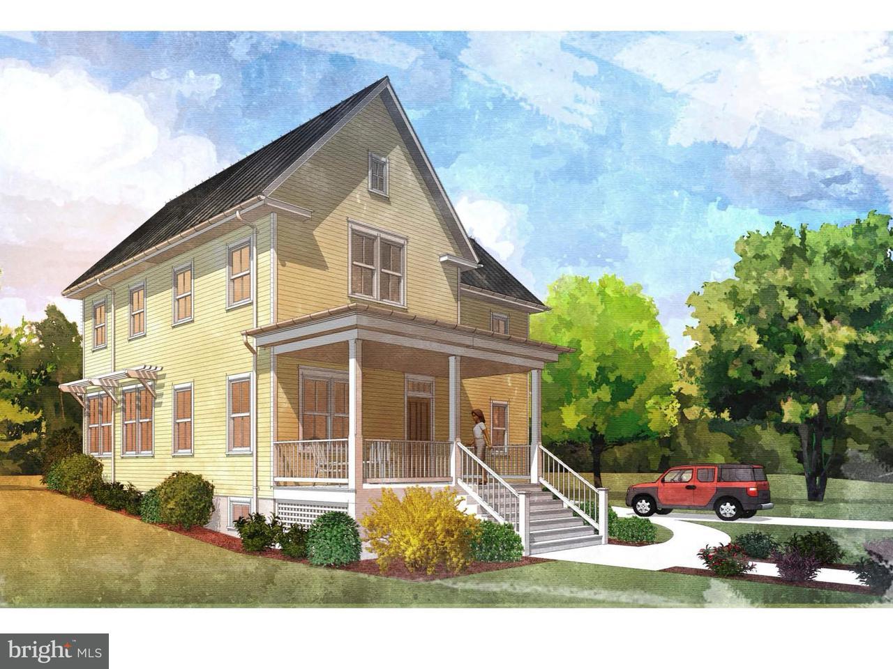 獨棟家庭住宅 為 出售 在 38149 Cobbett Lane 38149 Cobbett Lane Purcellville, 弗吉尼亞州 20132 美國