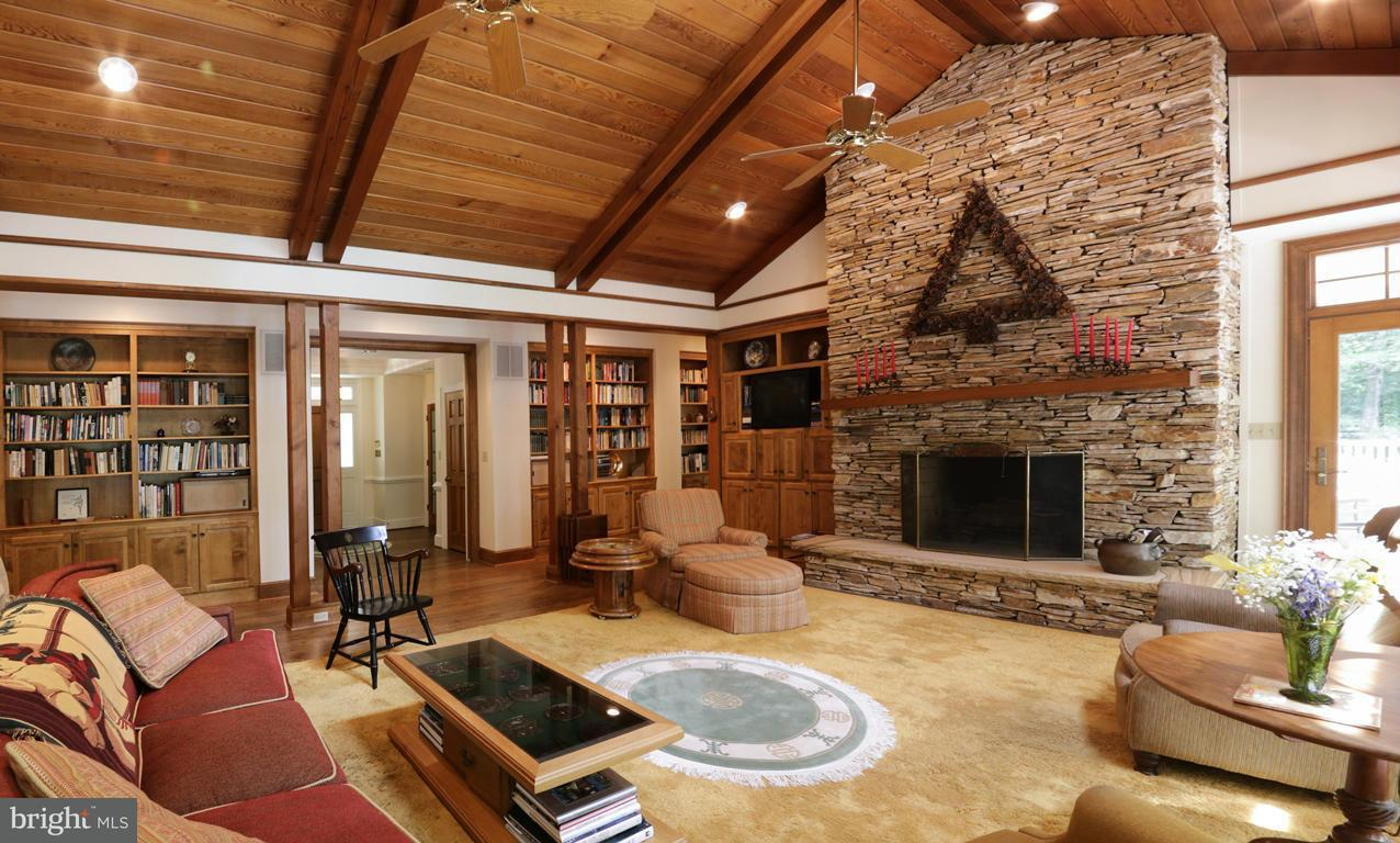 Additional photo for property listing at 4750 Zacata Rd  Montross, Virginia 22520 United States
