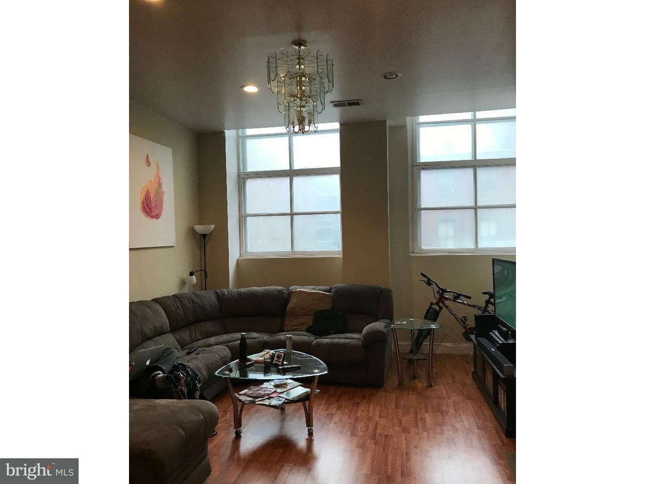 Photo of home for sale at 1010 Arch Street, Philadelphia PA