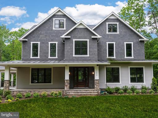 Property for sale at 11608 Falcon Sky Dr, Fairfax,  VA 22030