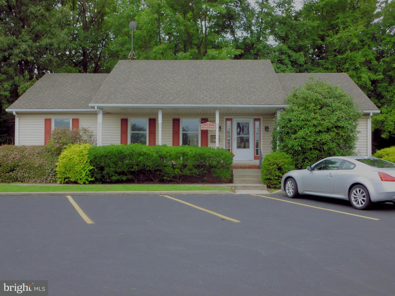 Other Residential for Rent at 406 Pulaski Hwy W Elkton, Maryland 21921 United States