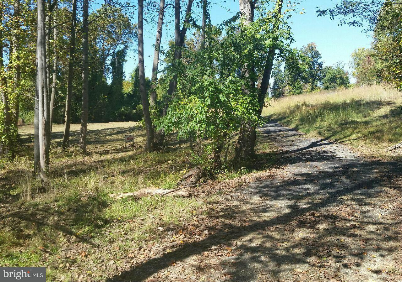 Land for Sale at Floral Park Rd Clinton, Maryland 20735 United States
