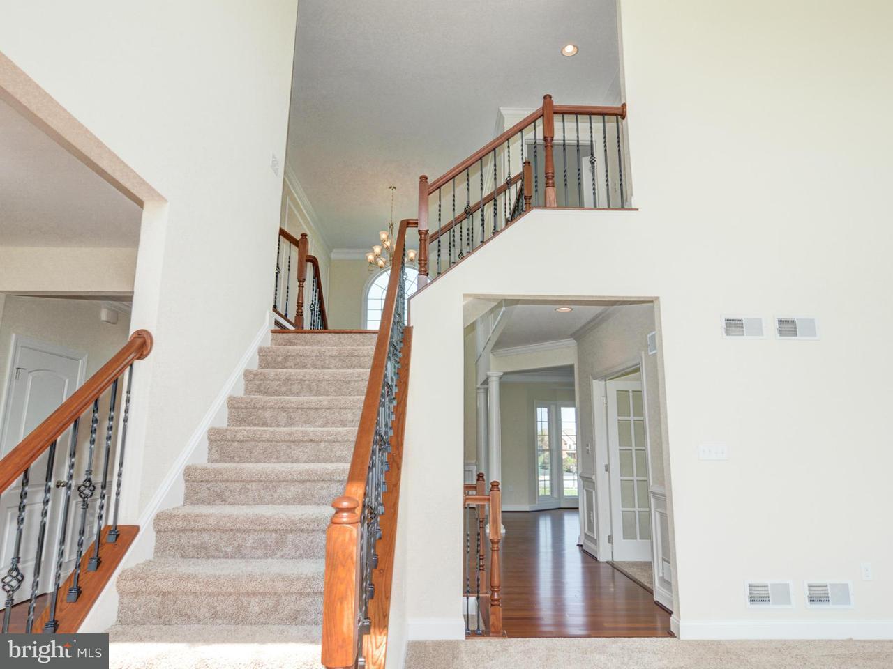 Additional photo for property listing at 25 Celestial Ter 25 Celestial Ter Greencastle, 賓夕法尼亞州 17225 美國
