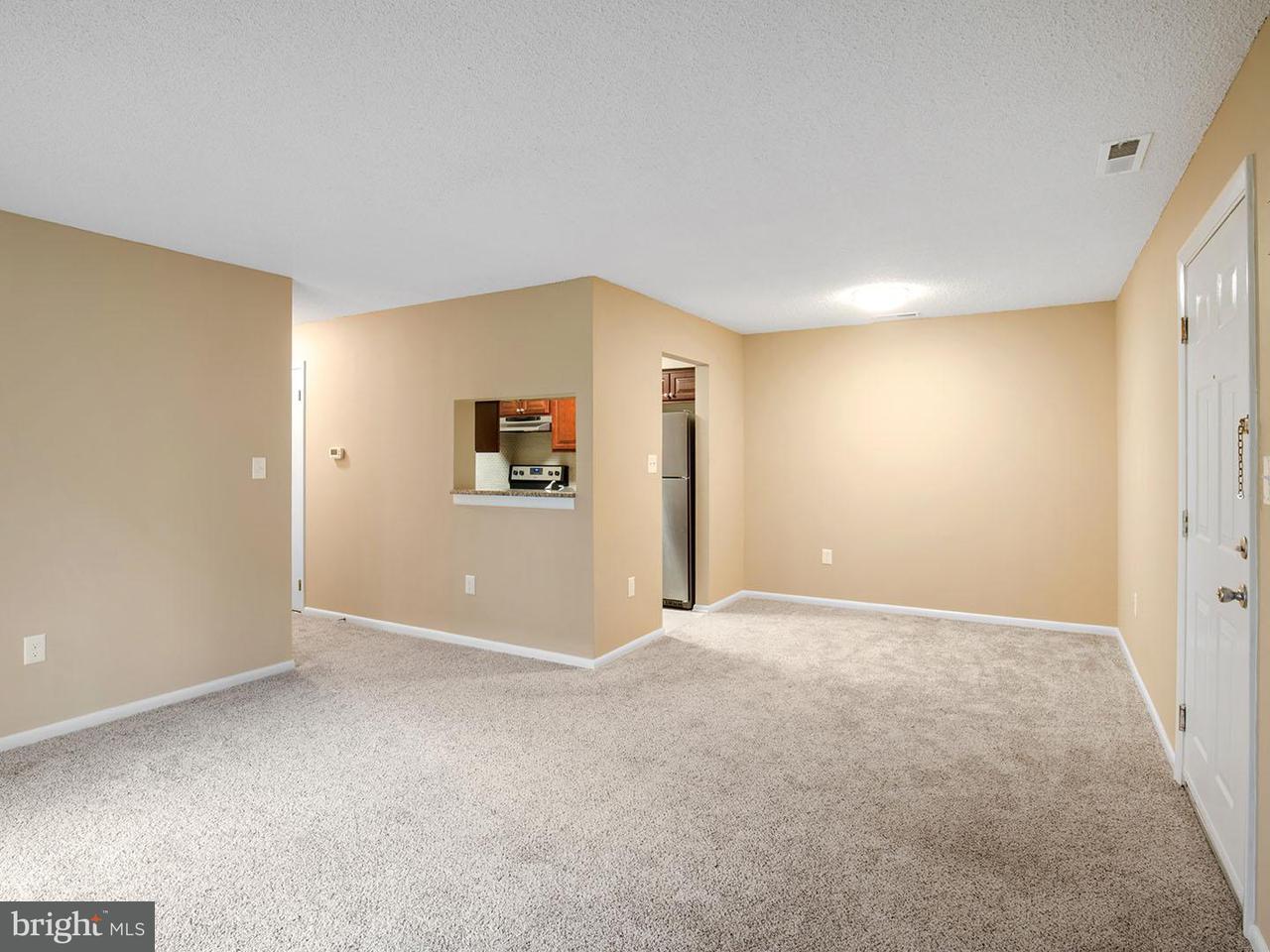 Casa Unifamiliar por un Alquiler en 2014 RAVENS CREST Drive Plainsboro, Nueva Jersey 08536 Estados UnidosEn/Alrededor: Plainsboro Township
