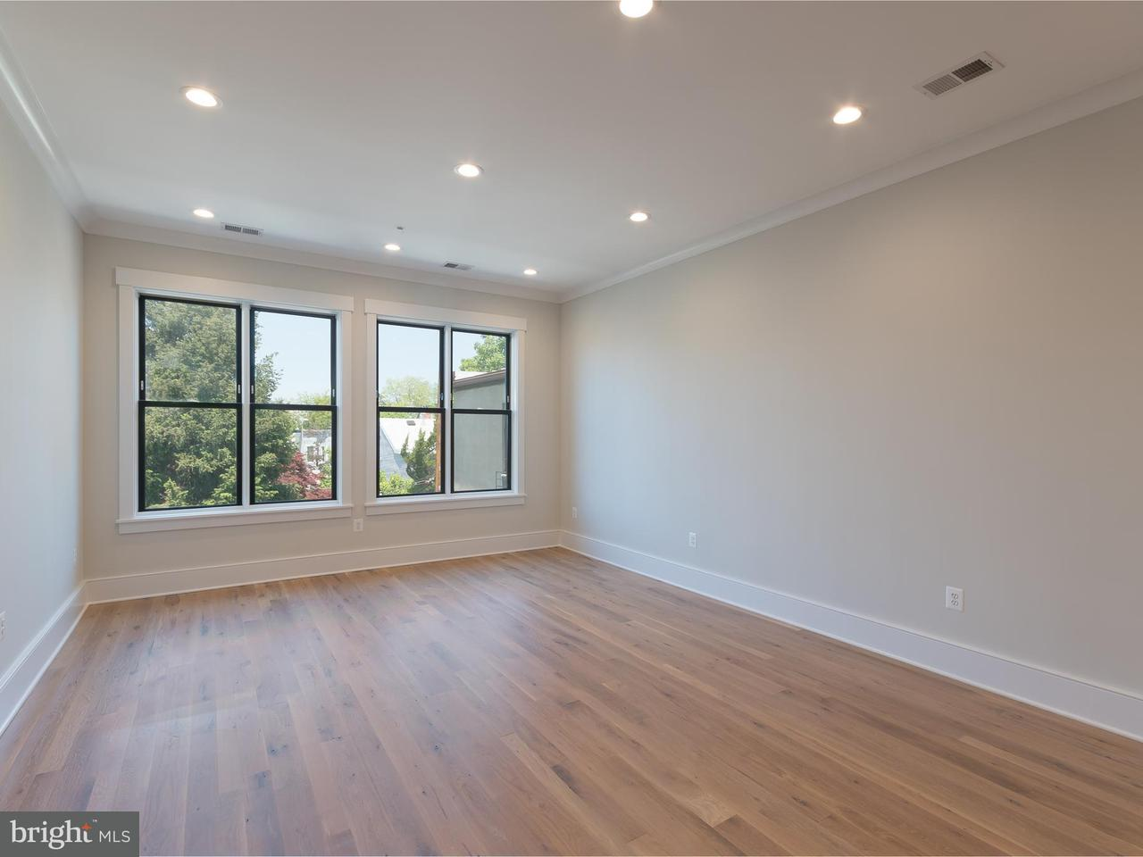 Other Residential for Rent at 504 C St NE #suite 4 Washington, District Of Columbia 20002 United States
