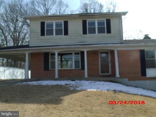Property for sale at 13312 Fort Washington Rd, Fort Washington,  MD 20744