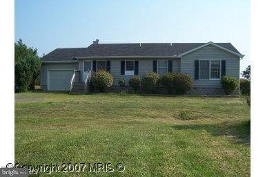 Einfamilienhaus für Verkauf beim 23432 Wharf Road 23432 Wharf Road Tilghman, Maryland 21671 Vereinigte Staaten