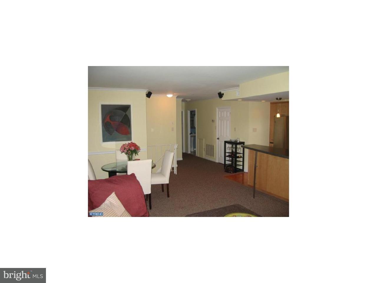 独户住宅 为 出租 在 304 WINDSOR AVE #A Narberth, 宾夕法尼亚州 19072 美国
