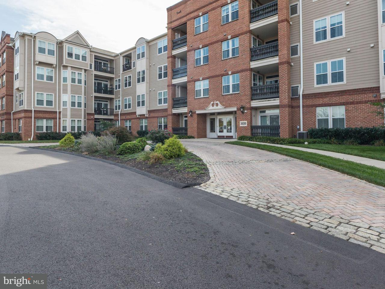 Additional photo for property listing at 3030 Mill Island Pkwy #410 3030 Mill Island Pkwy #410 Frederick, Мэриленд 21701 Соединенные Штаты