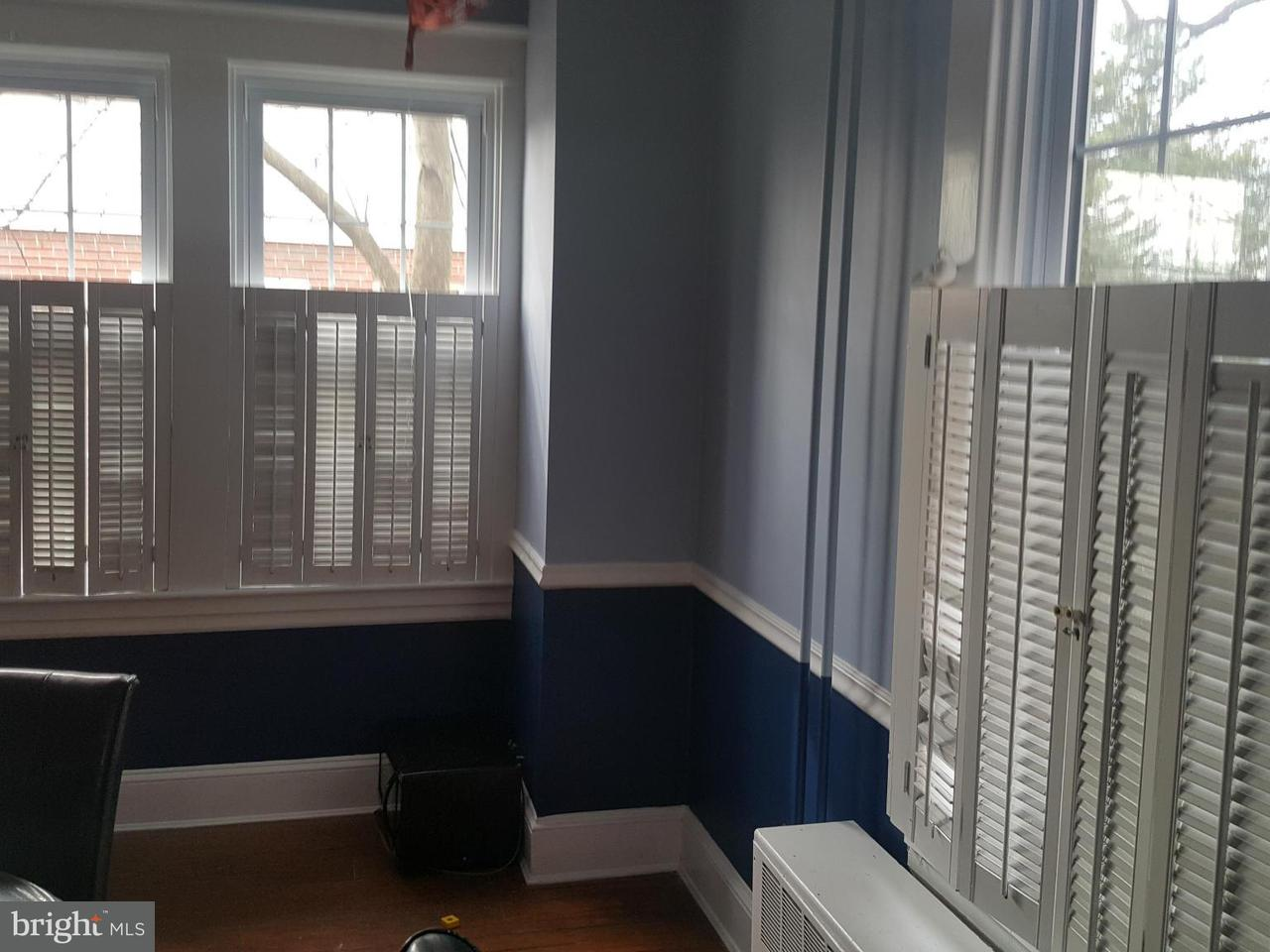 Photo of home for sale at 5514 Pilgrim Road, Baltimore MD