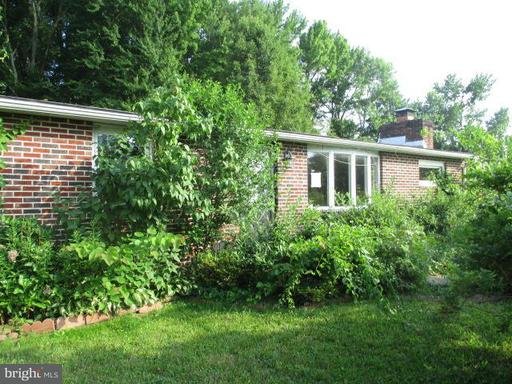 Property for sale at 3901 Walters Rd, Edgewood,  MD 21040