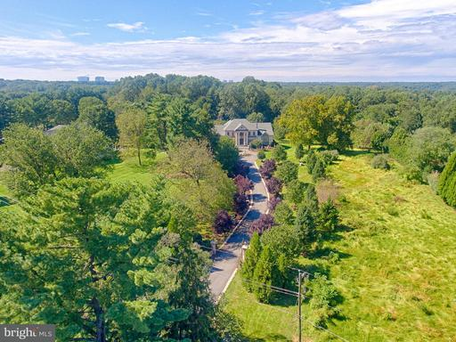 Property for sale at 1532 Crowell Rd, Vienna,  VA 22182