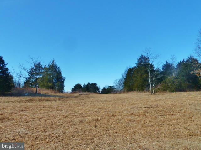 Land for Sale at Lot 36 Comforter Ln Middletown, Virginia 22645 United States