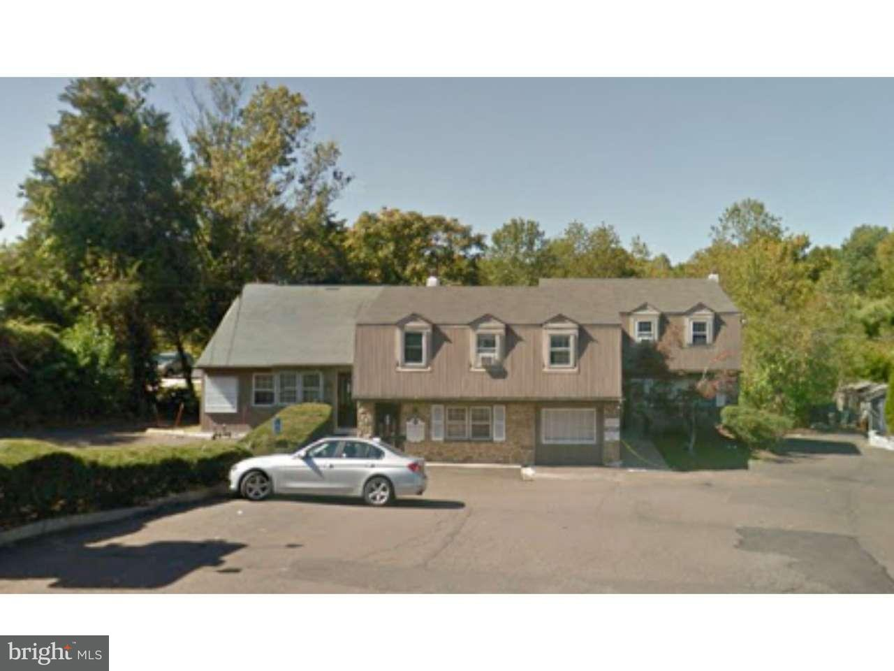 Single Family Home for Rent at 86 BUCK Road Southampton, Pennsylvania 18966 United States