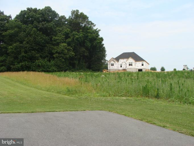 Additional photo for property listing at Henline Dr  Westminster, Maryland 21157 United States