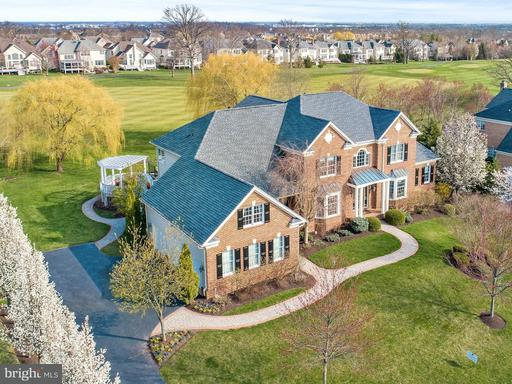 Property for sale at 19758 Willowdale Pl, Ashburn,  VA 20147