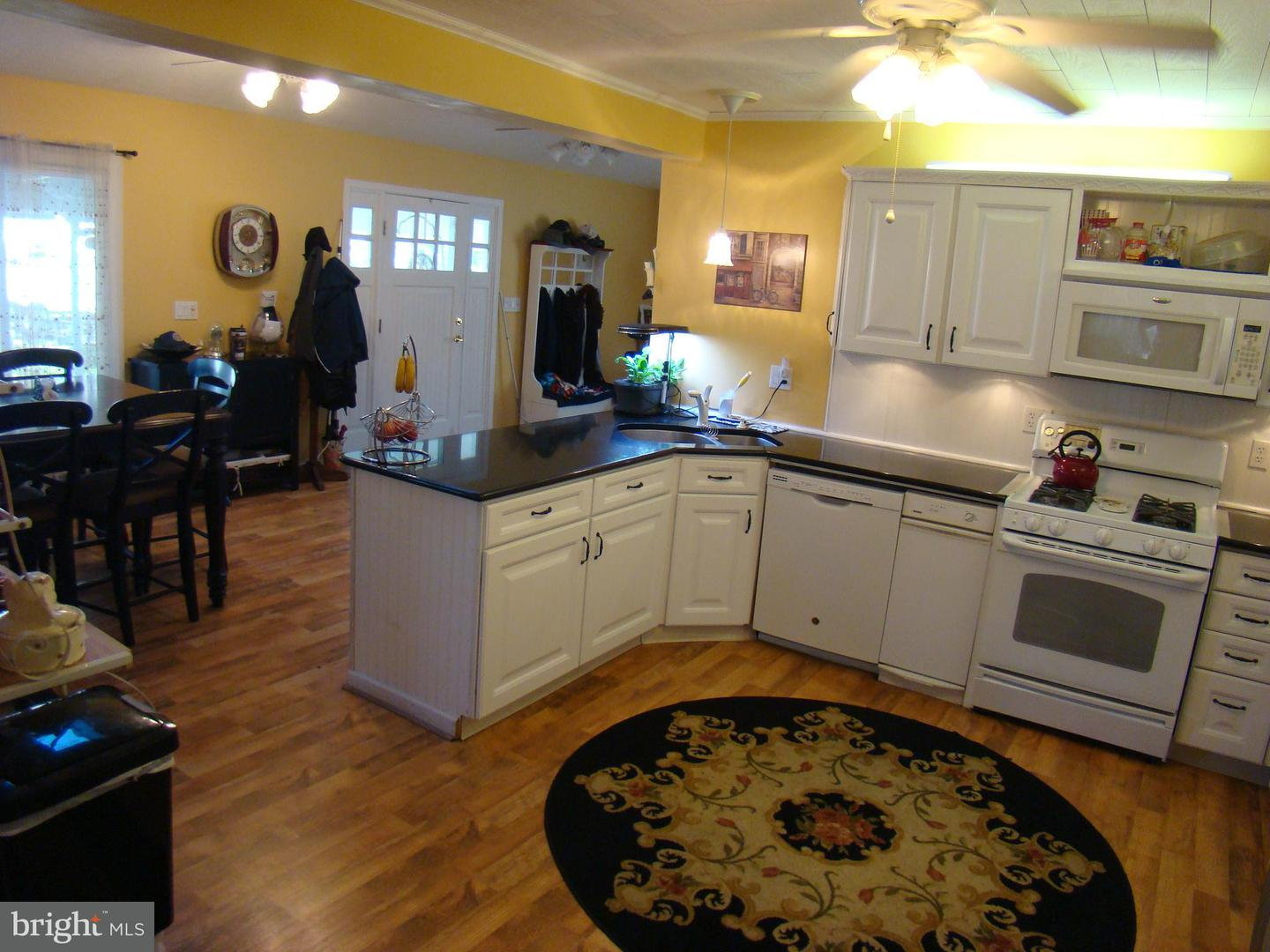 Additional photo for property listing at 16000 Stone Foot Rd  Accokeek, Maryland 20607 United States