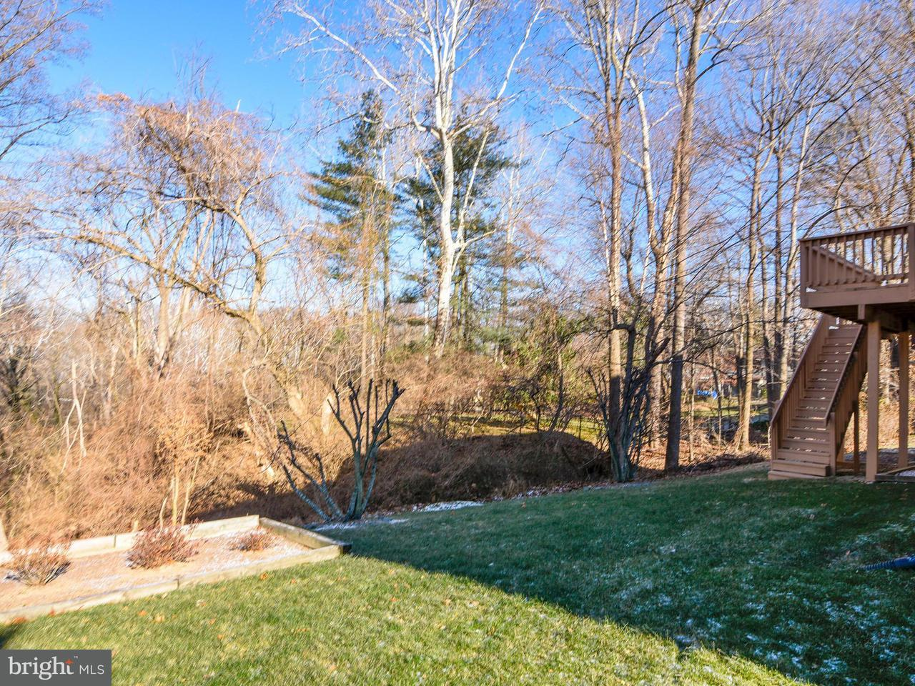 Additional photo for property listing at 6056 Sugarstone Court 6056 Sugarstone Court McLean, Virginia 22101 Verenigde Staten
