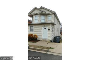 Other Residential for Rent at 293 4th Ave #201 Quantico, Virginia 22134 United States