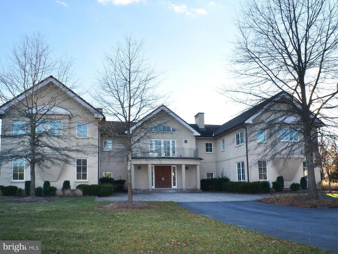 Μονοκατοικία για την Πώληση στο 12414 Glen Road 12414 Glen Road Rockville, Μεριλαντ 20854 Ηνωμενεσ Πολιτειεσ