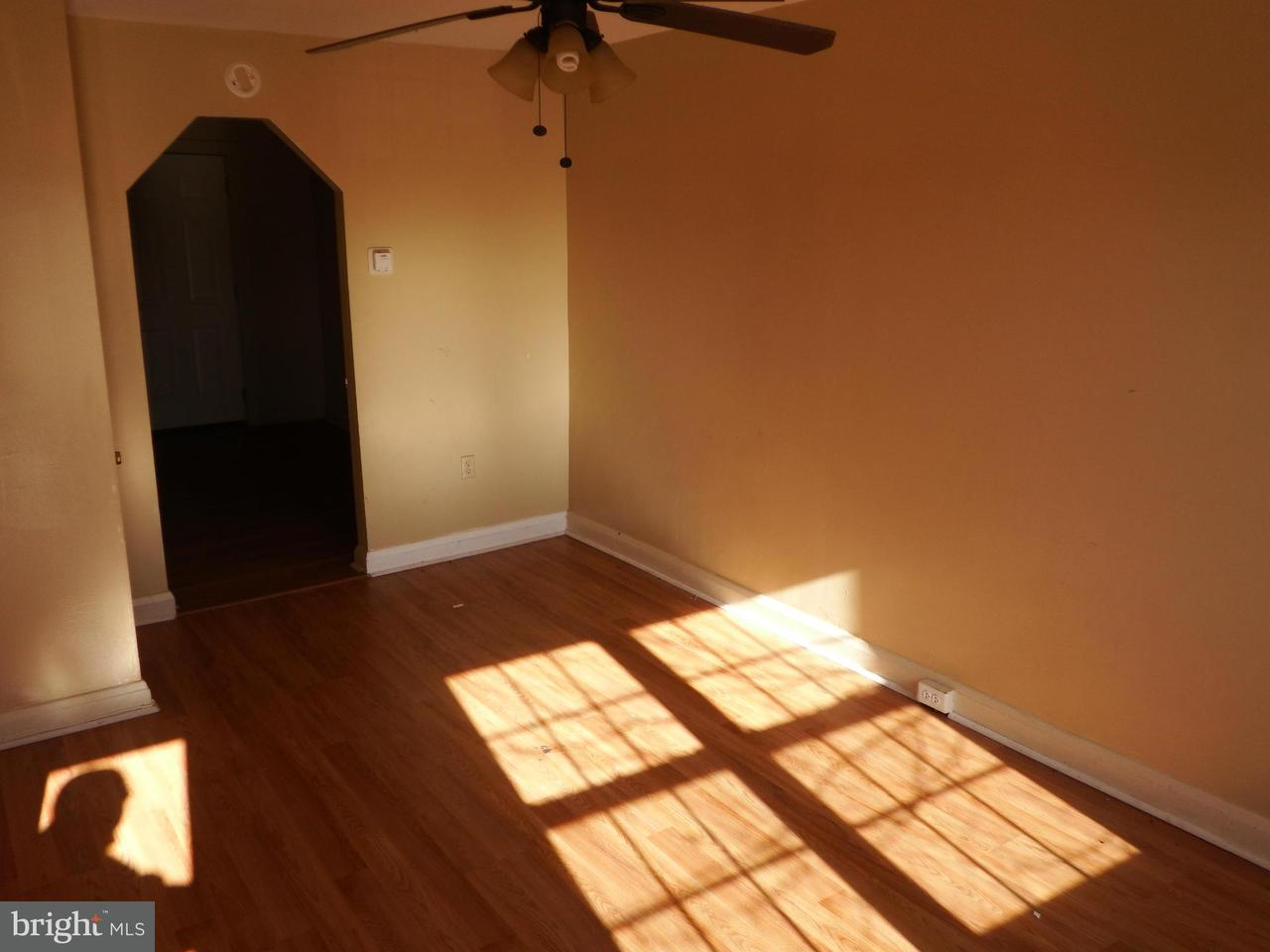 Photo of home for sale at 3844 Elmley Avenue, Baltimore MD