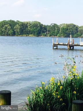 Property for sale at 14215 Gregg Neck Rd, Galena,  MD 21635