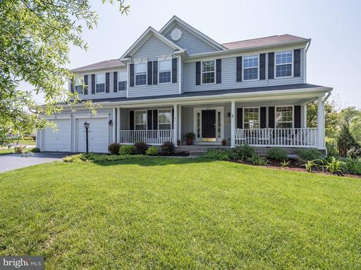 Property for sale at 400 Heartwood Ct, Purcellville,  VA 20132