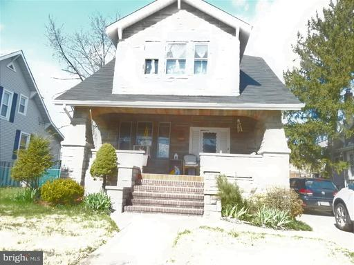 Property for sale at 3004 Northway Dr, Baltimore,  MD 21234