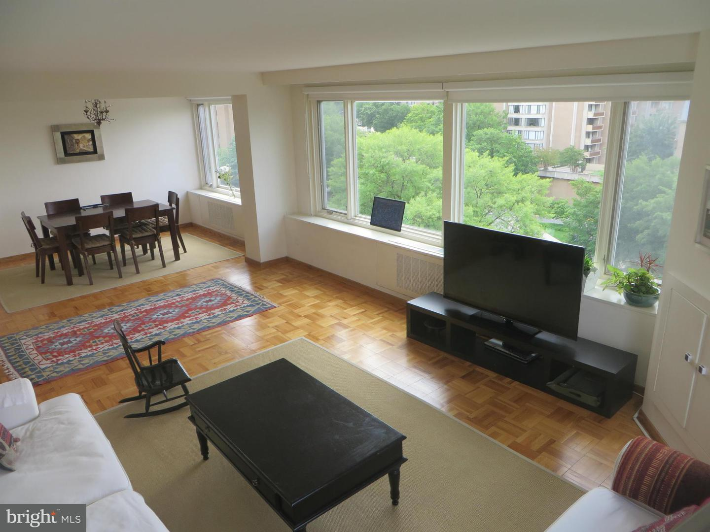 Other Residential for Rent at 2475 Virginia Ave NW #822 Washington, District Of Columbia 20037 United States