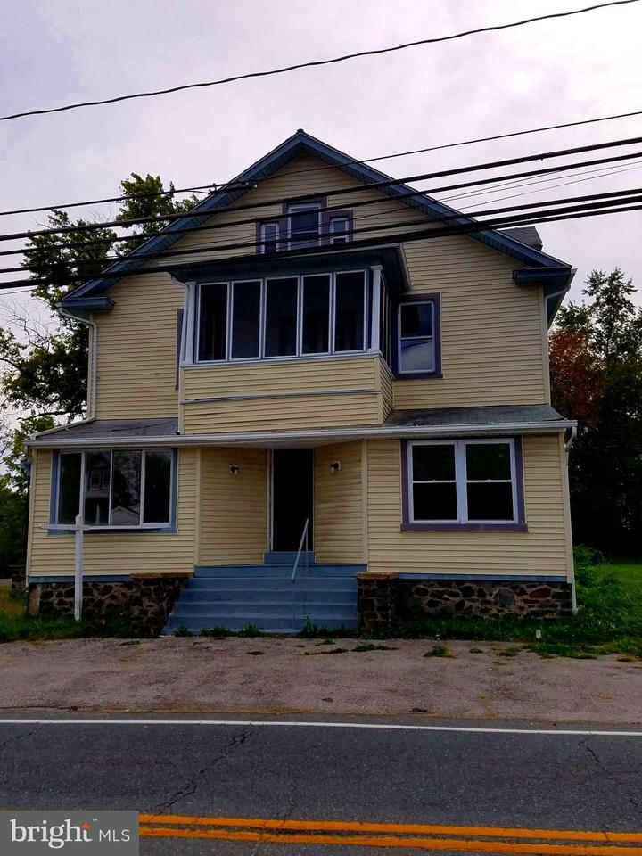Other Residential for Rent at 6745 Windsor Ave Baltimore, Maryland 21217 United States