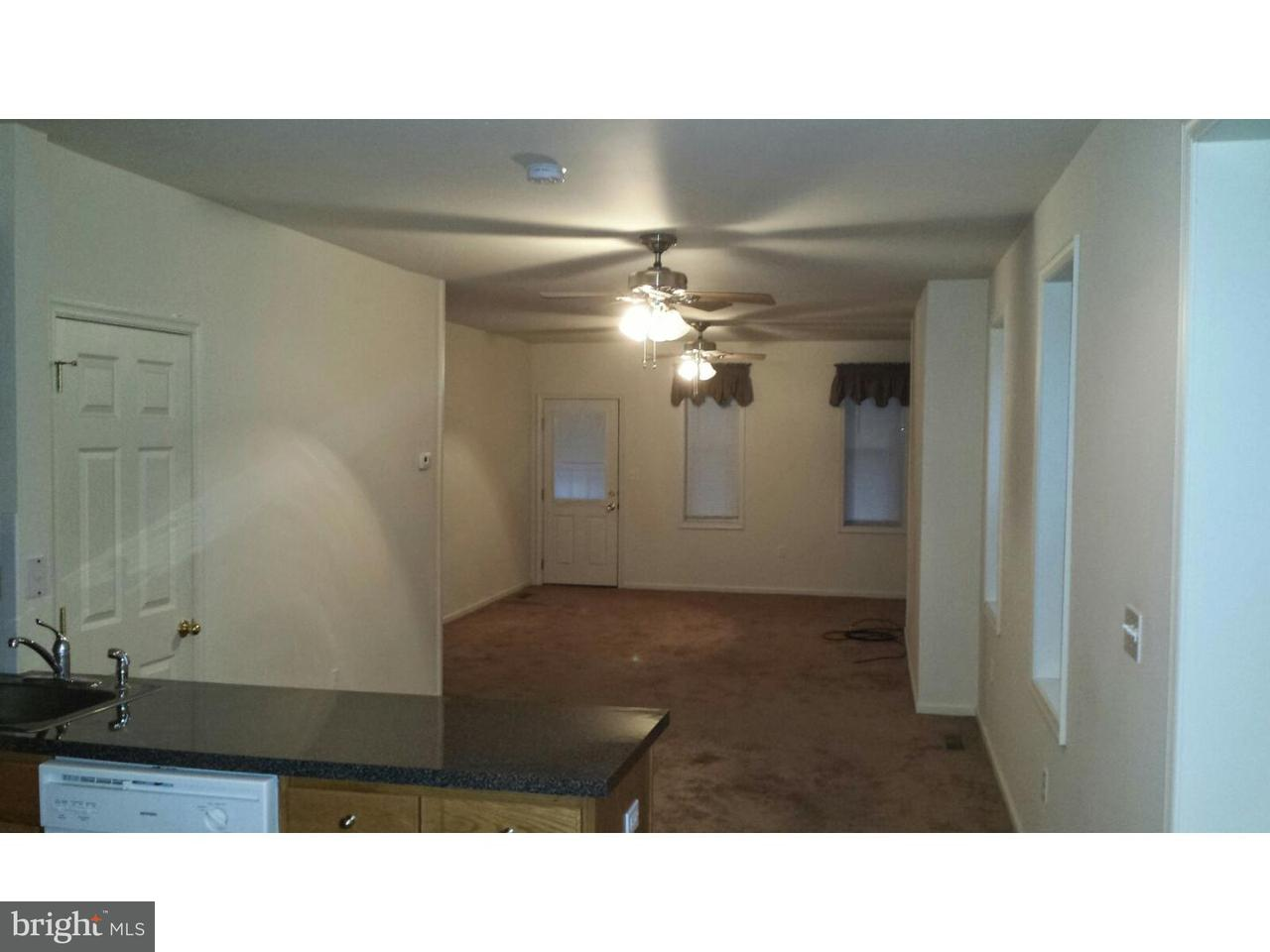 Townhouse for Rent at 650 NEW Street Spring City, Pennsylvania 19475 United States