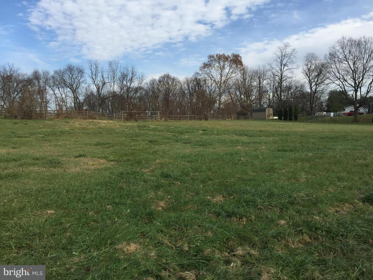 Land for Sale at 7789 Fairplay Rd Fairplay, Maryland 21733 United States
